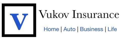 Vukov Insurance